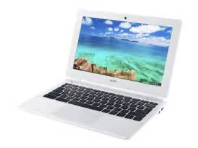 Light Weight Linux by Acer Chromebook 11 Cb3 111 Review Notebookcheck Net Reviews