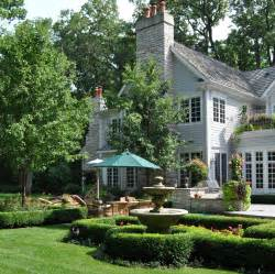 Better Homes And Gardens Yard Ideas Photo