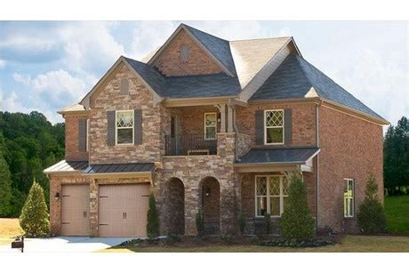 1000 images about brick houses on brick home