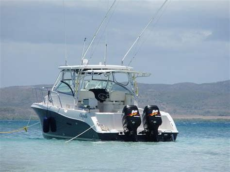 Striper Boats by Seaswirl Striper Boats The Hull Boating And