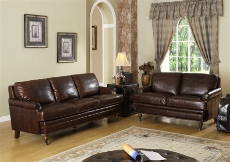 brown leather decorating ideas lovely chocolate brown leather decorating ideas