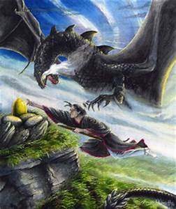 Triwizard Tournament Dragon | www.pixshark.com - Images ...