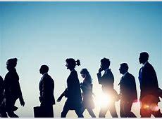 Employee Benefits JLT