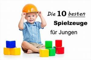Spielzeug Jungs Ab 2 : p dagogisch wertvolles spielzeug die gro e bersicht ~ Orissabook.com Haus und Dekorationen