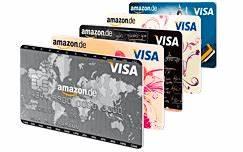 Visa Karte Abrechnung : visa karte mit 40 statt 30 startgutschrift bluray ~ Themetempest.com Abrechnung