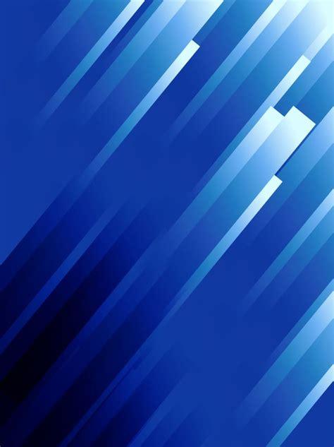 hd blue technology pattern background jpg blue technology