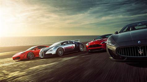 super sports cars wallpaper hd car wallpapers id