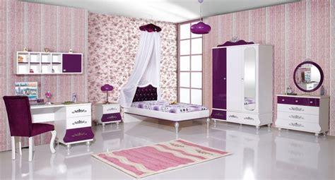 Kinderzimmer Ideen Für 2 Jährige by Kinderzimmer F 252 R 9 J 228 Hrige