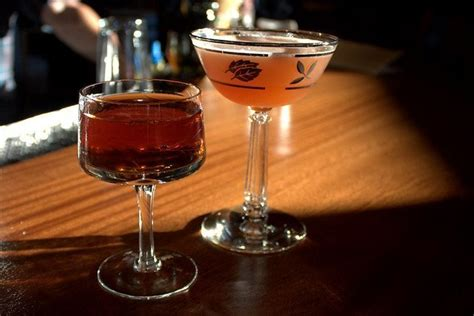 best happy hour san francisco 7 best happy hours near moscone center i avital tours
