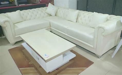 london sofa set betterhomeindia designer corner sofa set living room furniture ahmedabad