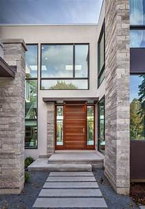 Home, Front, U0026, Rear, Elevation, Design, Ideas, Photo, Gallery