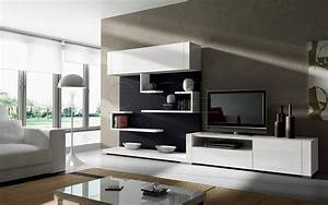 tv cabinet designs for small living room nakicphotography With tv unit design for small living room