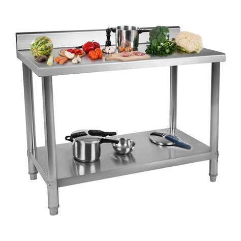 cuisine meilleur qualité prix cuisine ptoir osb caf 195 169 resto cuisine mobile