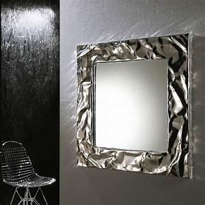 Specchi Ikea ~ Tutte le Immagini per la Progettazione di Casa e le Idee di Mobili