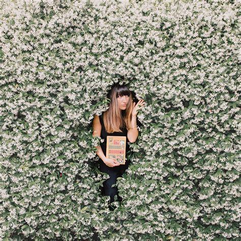 recensione libro il giardino segreto recensione il giardino segreto illustrato da minalima the