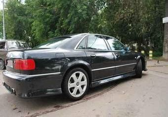 manual cars for sale 2001 audi s8 transmission control 2001 audi s8 pictures 4 2l gasoline manual for sale