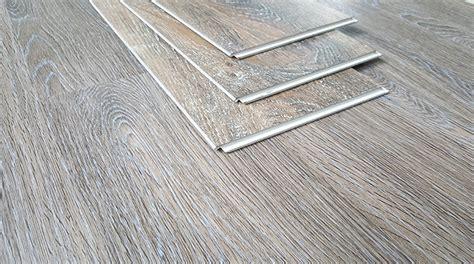 rigid core luxury vinyl  spc flooring vinyl flooring
