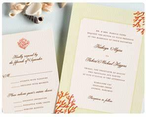 destination wedding invitation etiquette amulette jewelry With wedding invitations for destination weddings etiquette