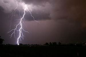 Possible severe thunderstorms across SD&G – Cornwall Newswatch