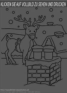 Steuererklärungsformulare 2014 Zum Ausdrucken : ausmalbilder weihnachten 11 ausmalbilder zum ausdrucken ~ Frokenaadalensverden.com Haus und Dekorationen