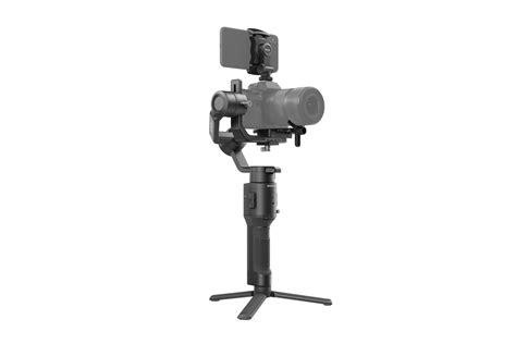 dji ronin sc single unit drone shop perth