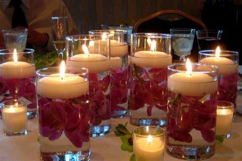 wedding ideas for winter on a budget weddings234