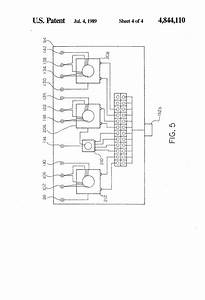 Patent Us4844110 - Control System For Remotely Controlled Motor Operated Valve