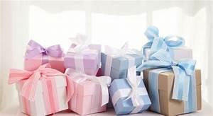 Quoi Offrir Pour Une Naissance : naissance quoi offrir pour faire plaisir ~ Melissatoandfro.com Idées de Décoration