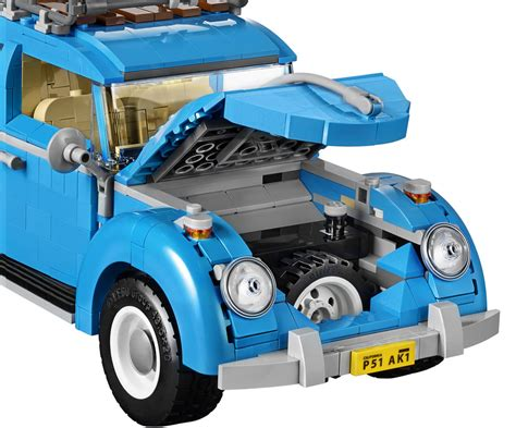 Vw K 228 Fer Lego Das Neueste Modell K 228 Ferblog