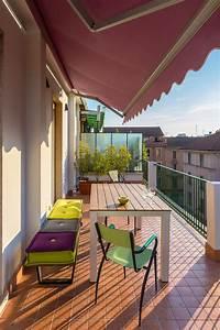 Sonnenschirme Für Den Balkon : der passende sichtschutz f r den balkon so muss das ~ Sanjose-hotels-ca.com Haus und Dekorationen