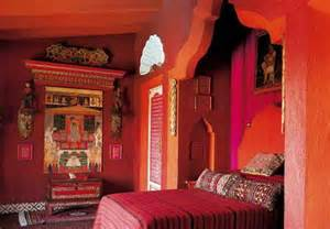 home interior mexico style bedroom furniture popular interior house ideas