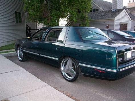 1998 Cadillac Specs by Snooplactx 1998 Cadillac Specs Photos