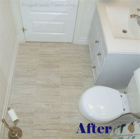 The Best Peel And Stick Tiles by How To Install Peel And Stick Vinyl Tile That You Can
