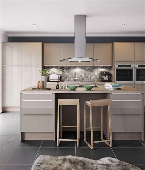 how to design a kitchen kitchen planner kitchen design magnet