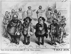 Viral History: Cartoons