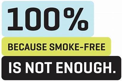 Smoke Tobacco Smoking Enough Traditional Lung Cigarettes