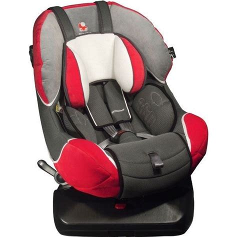 siege bebe groupe 1 2 3 renolux siège auto 360 groupe 0 1 achat vente