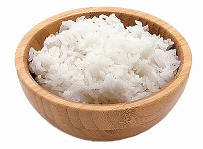 Rice Background Pngimg Cliparts