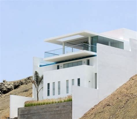 steep slope house plans 76 best images about steep slope houses on pinterest