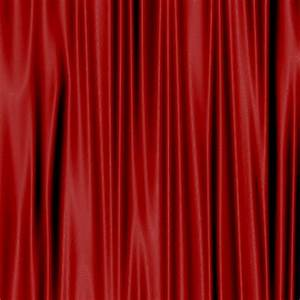 Drape glow the event store for Velvet curtains background