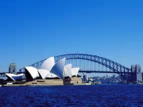 Where Can I Buy A Beach Chair by Sydney Opera Hourse