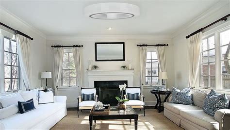 exhale bladeless ceiling fan india price home design ideas