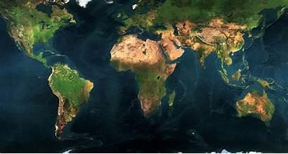 Map Pixelstalk