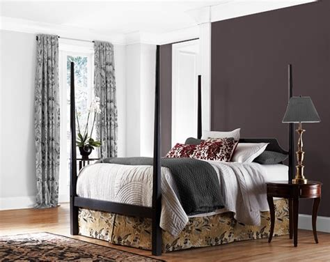 color of the month sherwin williams raisin hommcps