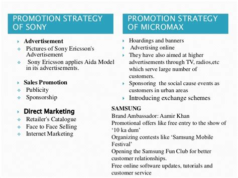 Marketing Strategy Of Sony,micromax And Samsung. Disadvantage Of Reverse Mortgage. How To Design A Video Game At Home. San Diego Process Server Music Producer Major. Food And Beverage Management Degree. Physical Therapy Schools Online Programs. Chronic Angina Pectoris Sugar Crm Integration. Effective Marketing Techniques. Direct Auto Insurance Chicago