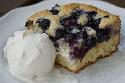 easy blueberry dessert recipes easy blueberry cobbler my story in recipes