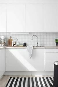 Teppich Küche Waschbar : cool teppich f r k che 14338 ~ Yasmunasinghe.com Haus und Dekorationen