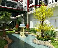 lovely patio design ideas photo gallery New Home Designs Latest Modern Luxury Homes Beautiful ...