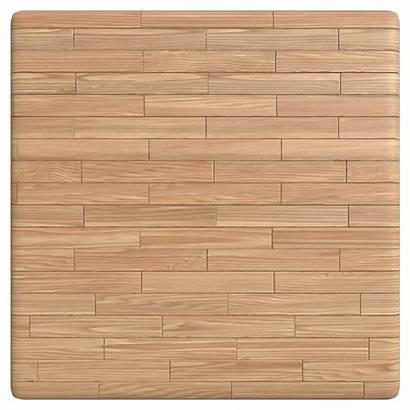 Wood Texture Plank Seamless Cedar Textures Planks