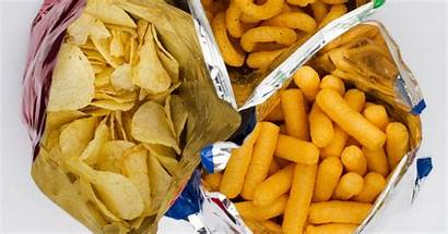 Obesity Why Unhealthy Foods Stop Snacks Chips